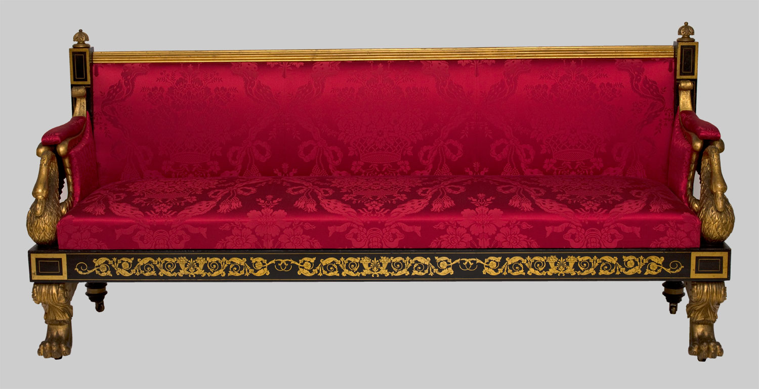 sofas etc towson md corner sofa garden furniture cover southern folk artist and antiques dealer collector