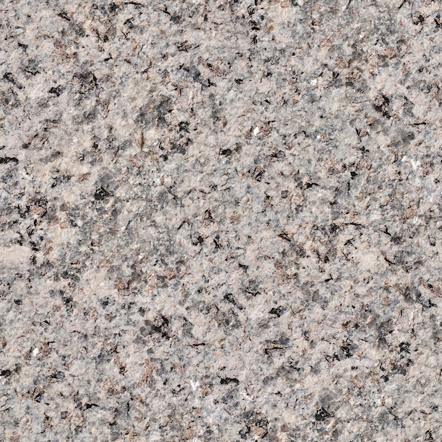 Seamless Stone Marble Texture 2048x2048