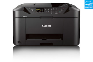 Canon MAXIFY MB2000 Series Driver Download Windows, Canon MAXIFY MB2000 Series Driver Download Mac