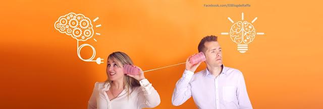 Estilos de comunicación del colaborador al cliente - ATENCIÓN AL CLIENTE