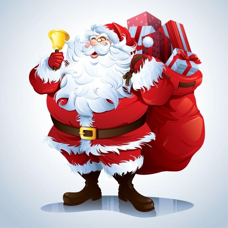 Poesie Di Natale Di Piumini.Poesie Di Natale Di Gianni Rodari Racconti Fiabe Filastrocche E