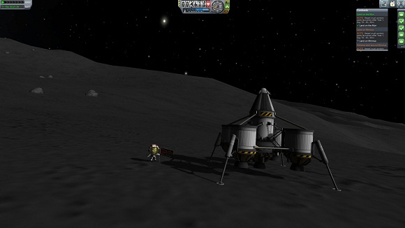 kerbal-space-program-pc-screenshot-www.ovagames.com-4