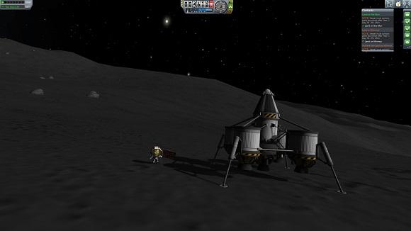 kerbal-space-program-pc-screenshot-www.ovagames.com-4