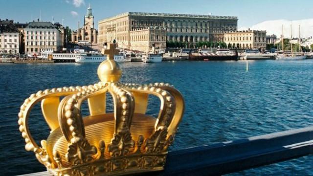 corona-stoccolma-fiume-poracci-in-viaggio-pacchetto-volo-hotel