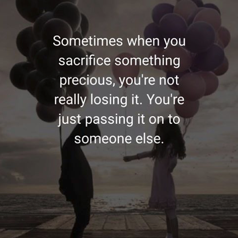Life And Inspirational Quotes Images For Whatsapp Status