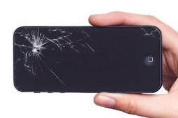 Tips Rawat Layar Smartphone agar Tetap Mulus dan Awet