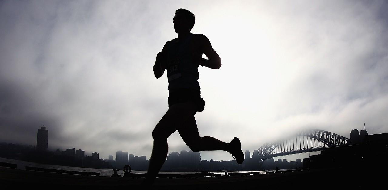 Perdere Peso Con La Corsa Per Quanto Tempo Contgradfilsuppga