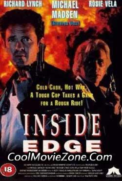 Inside Edge (1992)