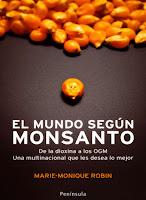 el-mundo-segun-monsanto-documental