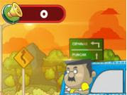 Download game Om Telolet Apk Offline