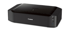 Canon Pixma IP8720 Driver Download - Windows - Mac - Linux