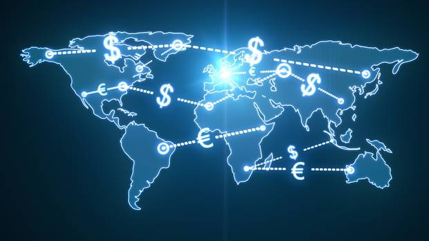 47 ngân hàng tại Nhật Bản đã hoàn tất thí điểm công nghệ Ripple