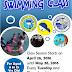 Swimming Class 2016