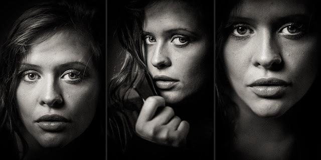 czarno-biale, fashion, jacek taran, krakow, portret artystyczny, sesja, sesja kobieca, sesja portretowa, studio, studio kawa, zdjecia portretowe, fotograf krakow,