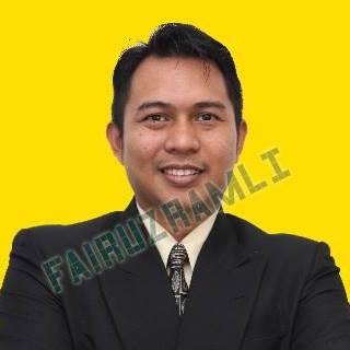 Asb Loan CIMB
