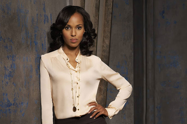 5 female characters to learn from, wonderwoman, female characters in tv series, fashion style tv series, blair waldorf, olivia pope, alex parrish, coockie lyon, annalise keating, characters in tv series