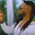AUDIO : Flavour - Loose Guard (feat. Phyno) || DOWNLOAD MP3