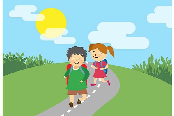 ظاهرة هروب الأطفال والمراهقين من المدرسة..أولى خطوات الضياع