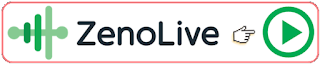 Callejon Radio en ZenoLive