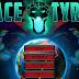 [GGDrive/Mshare] Space Tyrant v1.55 - Game chiến thuật thiên hà hay