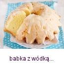 https://www.mniam-mniam.com.pl/2015/01/babka-z-wodka.html