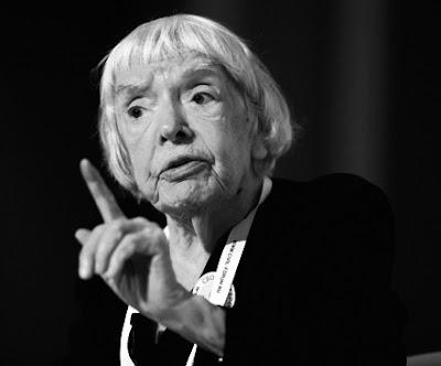 https://www.tagesspiegel.de/politik/moskau-russland-trauert-um-menschenrechtlerin-ljudmila-alexejewa/23738850.html