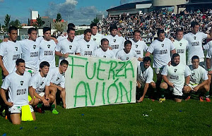 Tucumán rugby venció a Urú Curé por 22 a 18