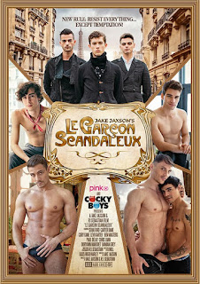 http://www.adonisent.com/store/store.php/products/le-garcon-scandaleux-