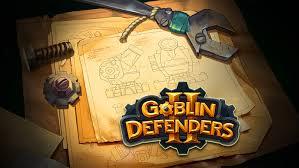 Defenders 2 Mod Apk v1.6.402
