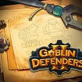 Defenders 2 Mod Apk v1.6.402 Unlimited Crystal Update Terbaru
