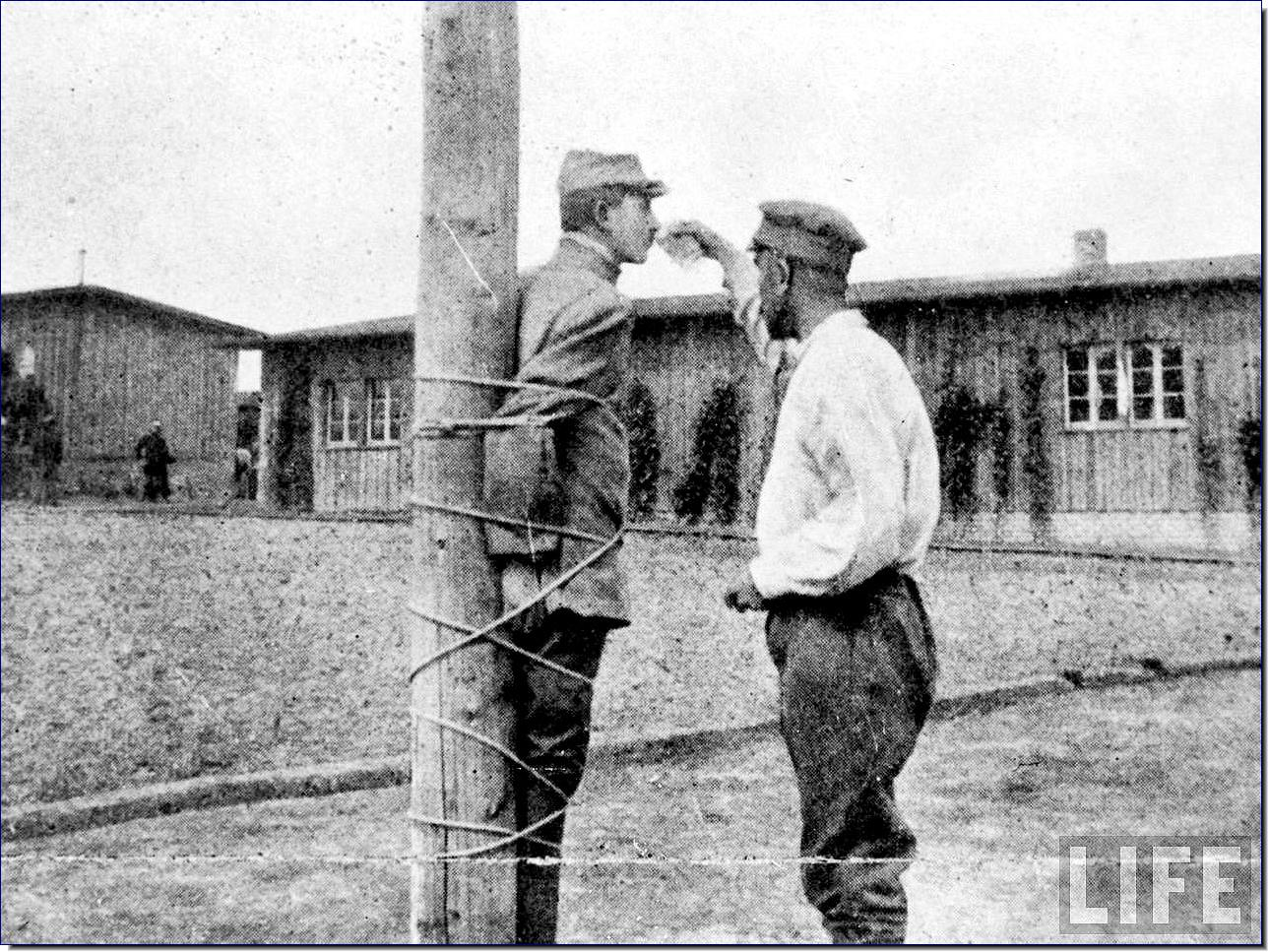 start of world war 1 This entry is part 1 of a 10-part series on world war i in this installment,   backed by their ally germany, declared war on serbia on july 28 1914   belgium asserted neutrality from the start of the conflict, but provided a route.