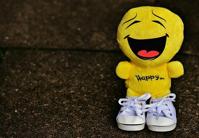 20 martie: Ziua internationala a fericirii: Fericirea se învață de Cristina G.