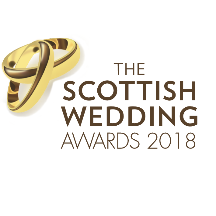 The finalists for the 6th Official Scottish Wedding Awards are ...