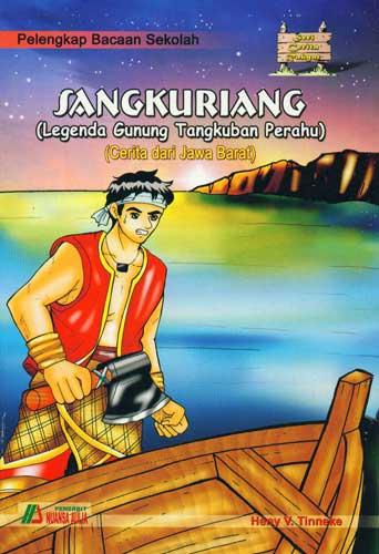 History Education Tradisi Sejarah Masyarakat Indonesia Sebelum