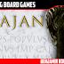 Trajan Review