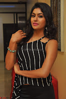 Akshida in Black Tank Top at Kalamandir Foundation 7th anniversary Celebrations ~  Actress Galleries 020.JPG