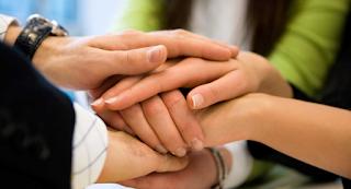 5 Trik Membangun Tim Kerja Yang Solid Untuk Menjalankan Bisnis Supaya Berhasil