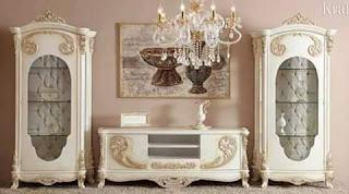 FB IMG 1493941929156 - set bofet ruang keluarga