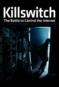 Watch Killswitch Online Free in HD