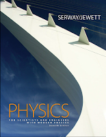 serway and jewett physics edition 6 pdf