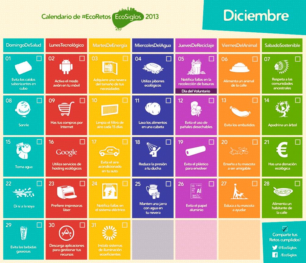 calendario-ecologico-2013-diciembre