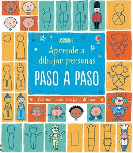 https://www.amazon.es/Aprende-Dibujar-Personas-Paso/dp/140958836X/ref=pd_sim_14_5?ie=UTF8&psc=1&refRID=PQPT9G0Z1K1BC0Y31S58