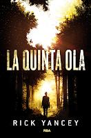 http://2.bp.blogspot.com/-m418zvJQHlU/VIoPyaQw-xI/AAAAAAAACDU/PIoBoX000i8/s1600/Quinta-Ola-cubierta-calidad-molino-rba-jr-rick-yancey.png
