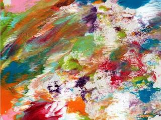 abstractos-composiciones-innovadoras