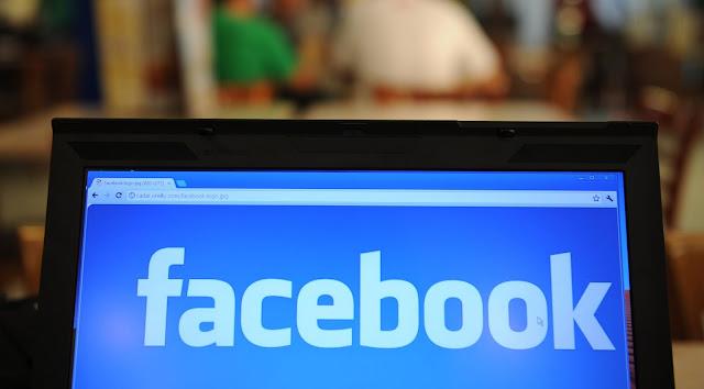Facebook está lançando o Projeto de Infra Telecom