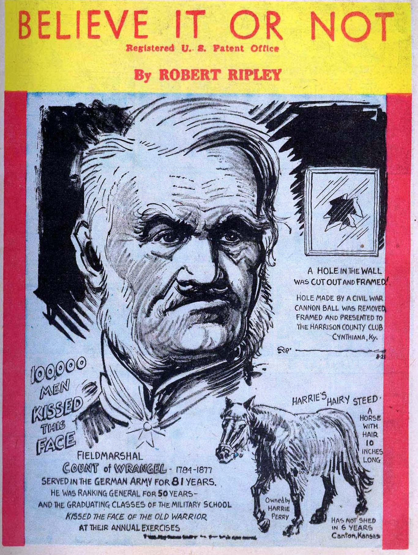 Read online All-American Comics (1939) comic -  Issue #24 - 17