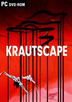 Krautscape PC Full Final