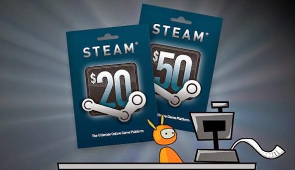Steam Wallet Hack file 100% free