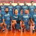 Campeonato Brasileiro terá a sede final em Montes Claros