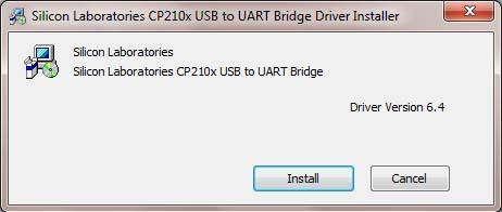 driver zoglab q24plus